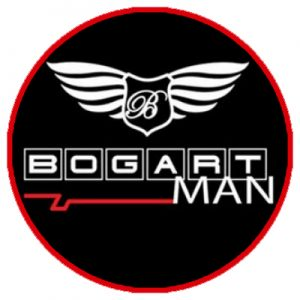papkrast-group-client-bogart-man