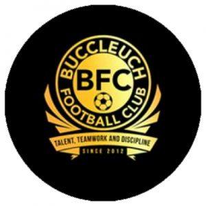 papkrast-group-client-buccleuch-football-club