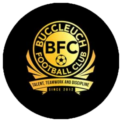 papkrast-group-client-buccleuch-football-club