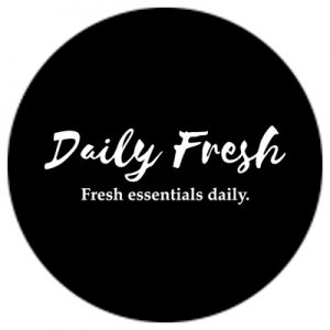 papkrast-group-client-daily-fresh