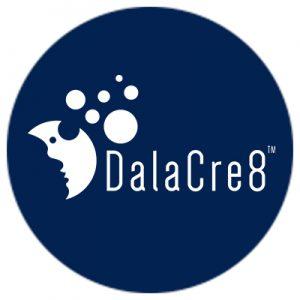 papkrast-group-client-dalacre8