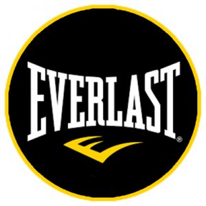 papkrast-group-client-everlast