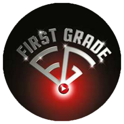papkrast-group-client-first-grade-entertainment