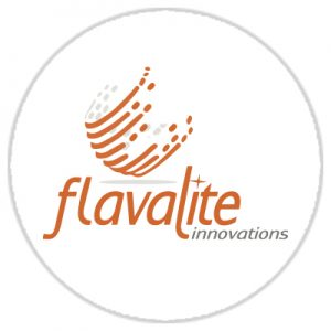 papkrast-group-client-flavalite-innovations