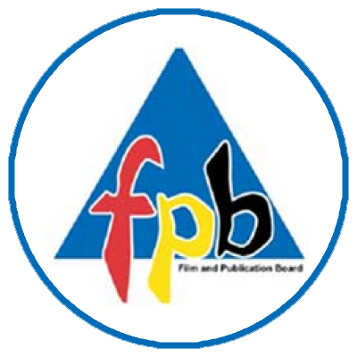 papkrast-group-client-fpb