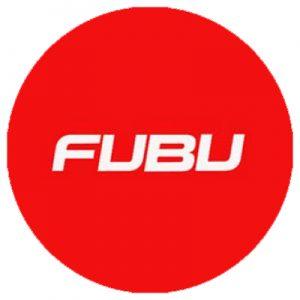 papkrast-group-client-fubu