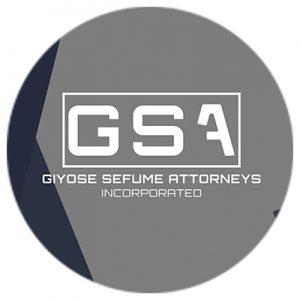 papkrast-group-client-giyose-sefume