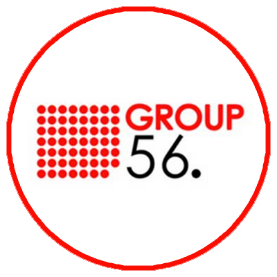 papkrast-group-client-group-56