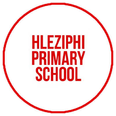 papkrast-group-client-hleziphi-primary-school