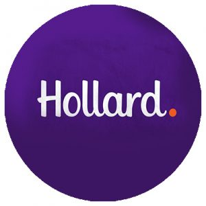 papkrast-group-client-hollard