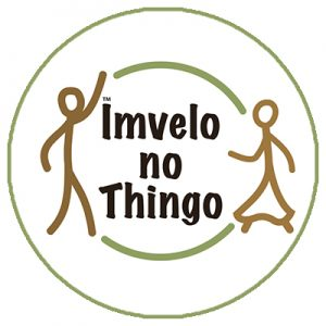 papkrast-group-client-imvelo-no-thingo