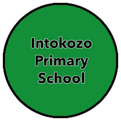 papkrast-group-client-intokozo-primaru-school