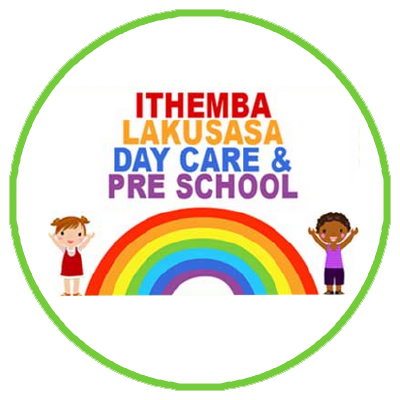papkrast-group-client-ithemba-lakusasa-daycare