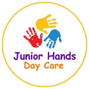 papkrast-group-client-junior-hands-day-care