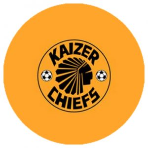 papkrast-group-client-kaizer-chiefs