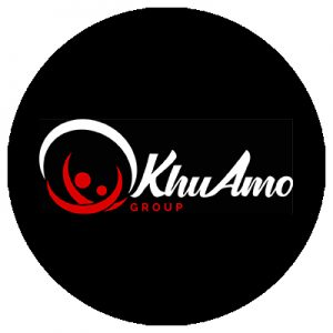 papkrast-group-client-khuamo-group
