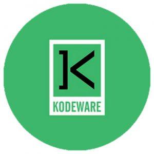 papkrast-group-client-kodeware