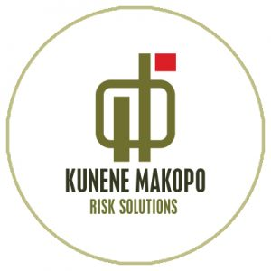 papkrast-group-client-kunene-makopo-risk-solutions