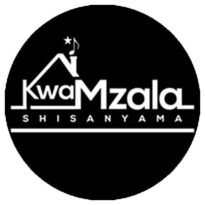 papkrast-group-client-kwamzala-shisanyama