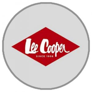 papkrast-group-client-lee-cooper