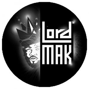papkrast-group-client-lord-mak