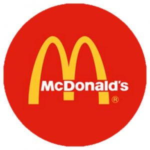 papkrast-group-client-mcdonalds