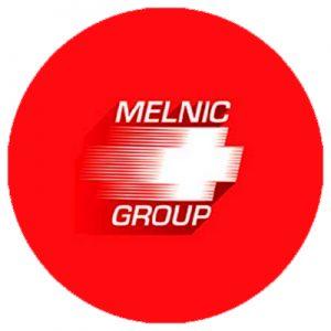 papkrast-group-client-melnic-group