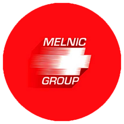 papkrast-group-client-melnic-group