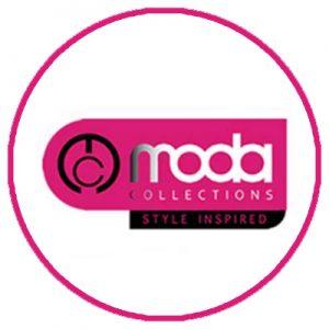 papkrast-group-client-moda-collections