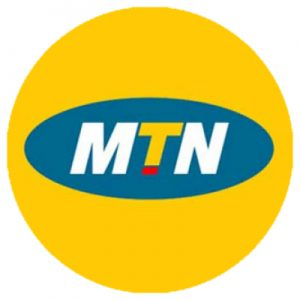 papkrast-group-client-mtn