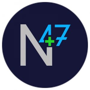papkrast-group-client-n47