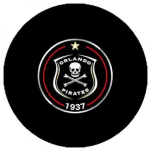 papkrast-group-client-orlando-pirates
