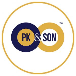 papkrast-group-client-pk-and-son