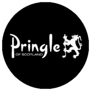 papkrast-group-client-pringle-of-scotland