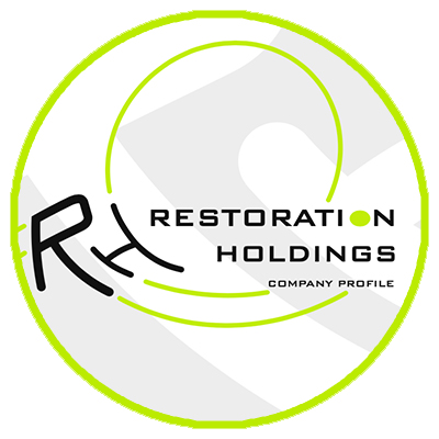 papkrast-group-client-restoration-holdings