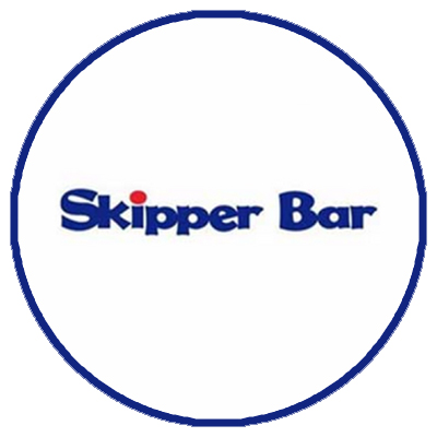 papkrast-group-client-skipper-bar