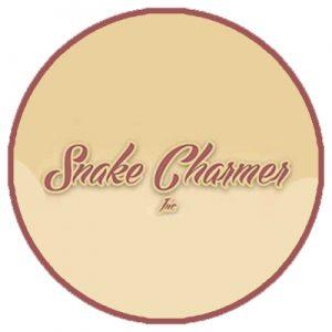 papkrast-group-client-snake-charmer-inc