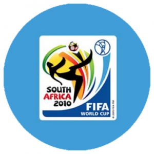 papkrast-group-client-south-africa-2010-fifa-world-cup
