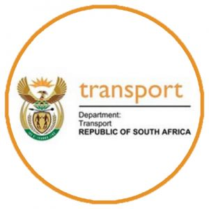 papkrast-group-client-south-african-department-of-transport