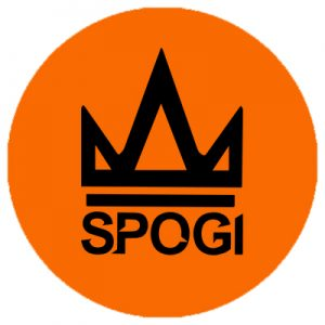 papkrast-group-client-spogi