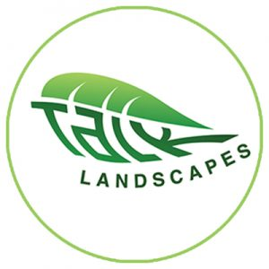 papkrast-group-client-talk-landscapes