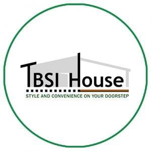 papkrast-group-client-tbsi-house