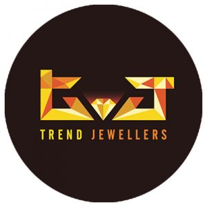 papkrast-group-client-trend-jewellers