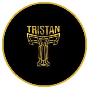 papkrast-group-client-tristan-boxing
