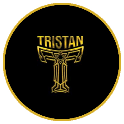 papkrast-group-client-tristan-boxing