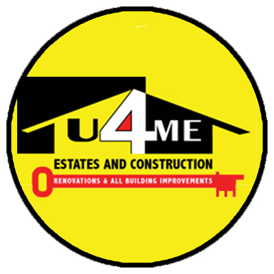 papkrast-group-client-u4me-construction