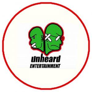 papkrast-group-client-unheard-entertainment