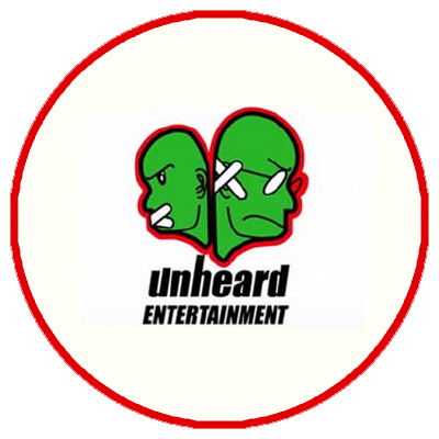 papkrast-group-client-unheard-entertainment