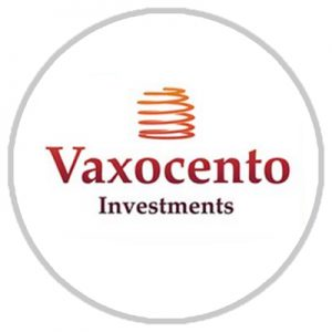 papkrast-group-client-vaxocento-investments