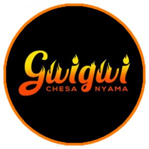 papkrast-group-client-vtz-gwigwi-chesa-nyama